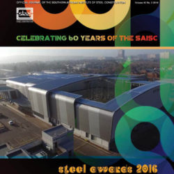 barnhouse-mag-steelconstruction-vol40-no5-2016-1