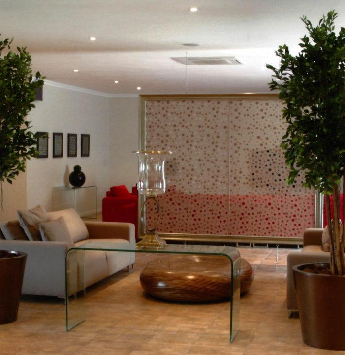 Kan Residential (1)