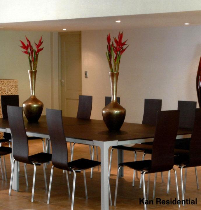 Kan Residential (2)