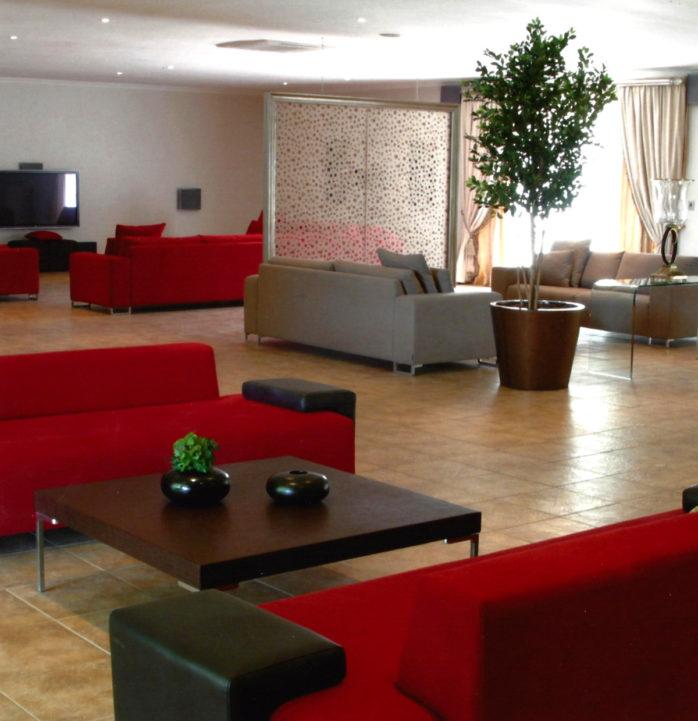 Kan Residential (3)