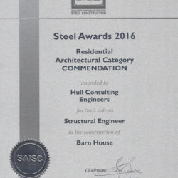 steelawards2016