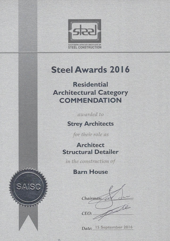 steelawards2016-architect-structural-detailer