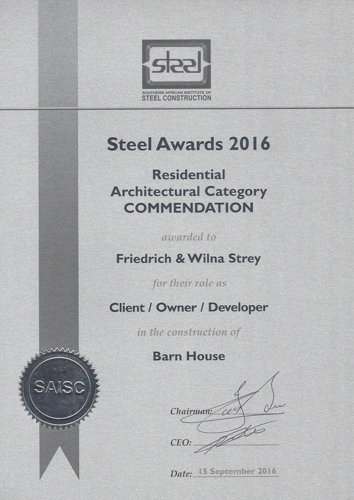 steelawards2016-owner