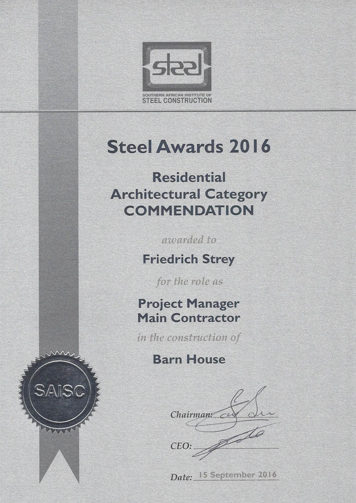 steelawards2016-projectmanagerandmaincontractor