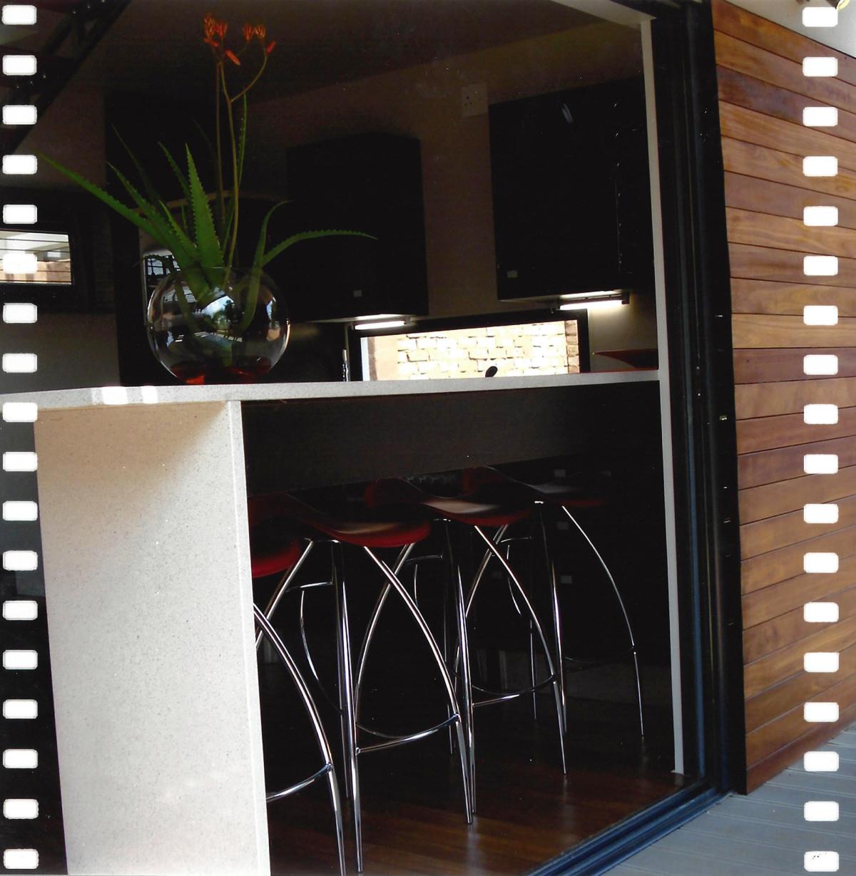 Strauss Residential  (3)