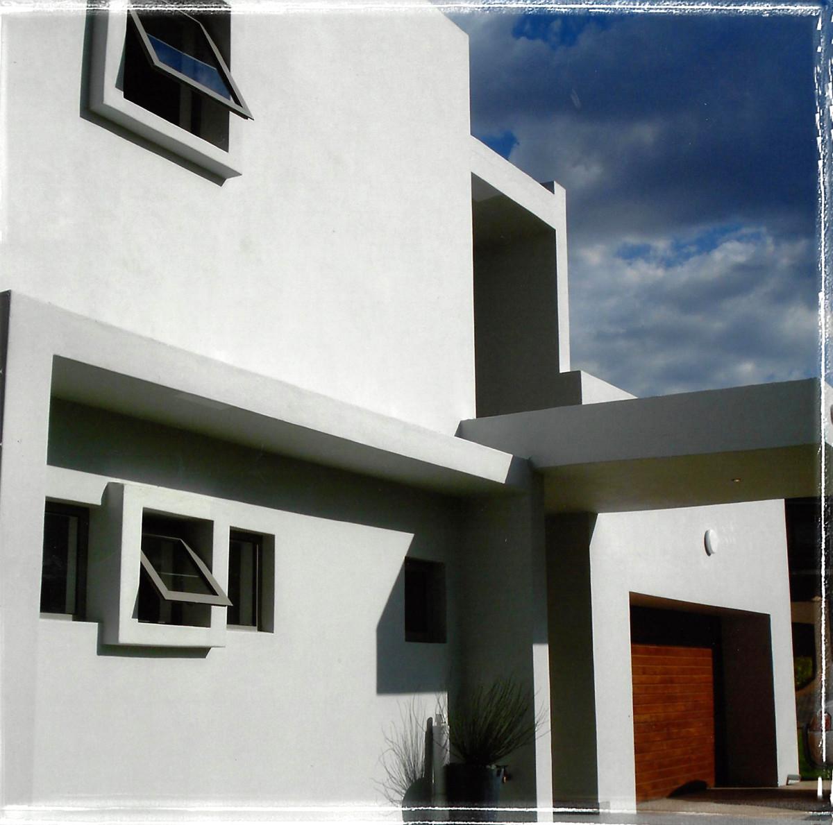 Strey Architects_ Top Billing  (1)