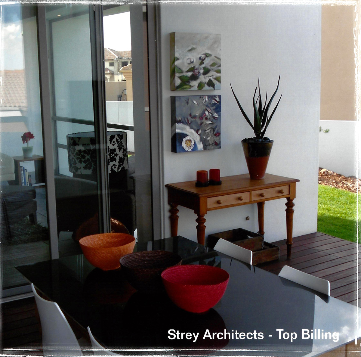 Strey Architects_ Top Billing  (2)