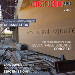 sustainableconstructionworldoct2016
