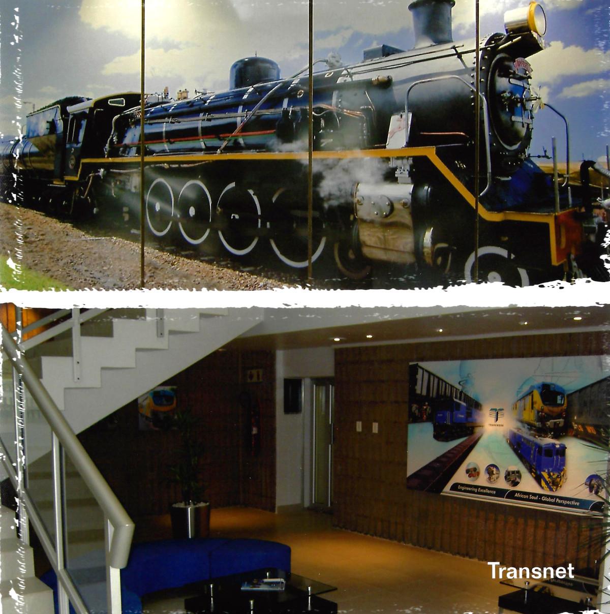 Transnet (2)