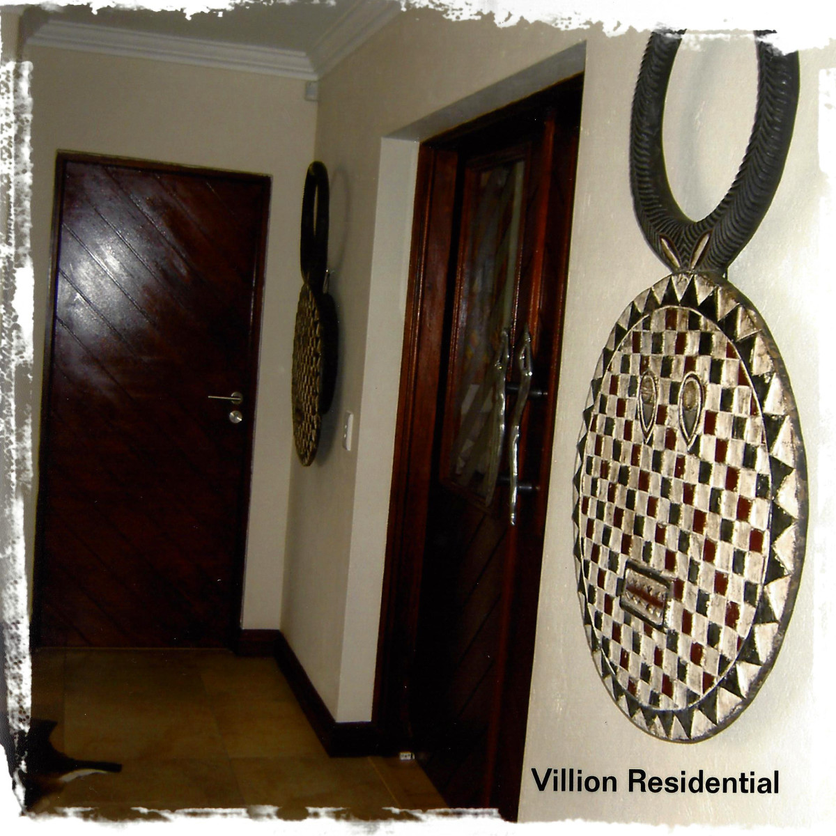Villion Residential  (2)