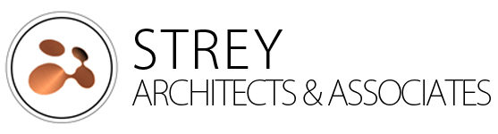 Strey Architects and Associates