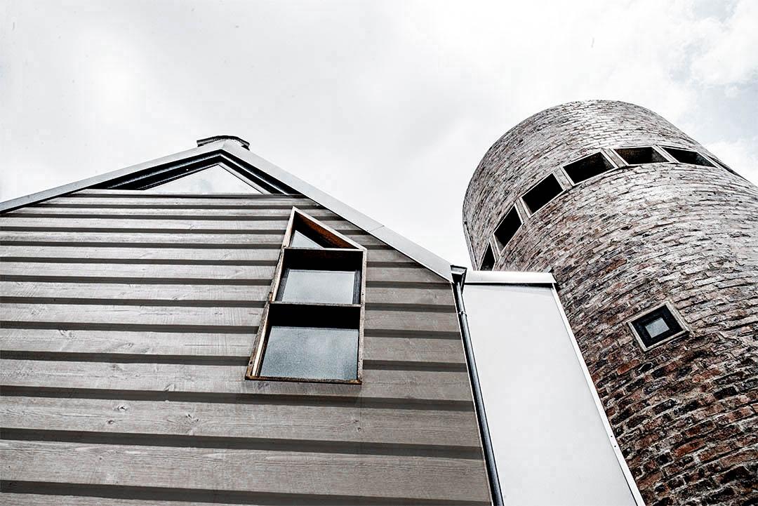 StreyArch_Barn House_23