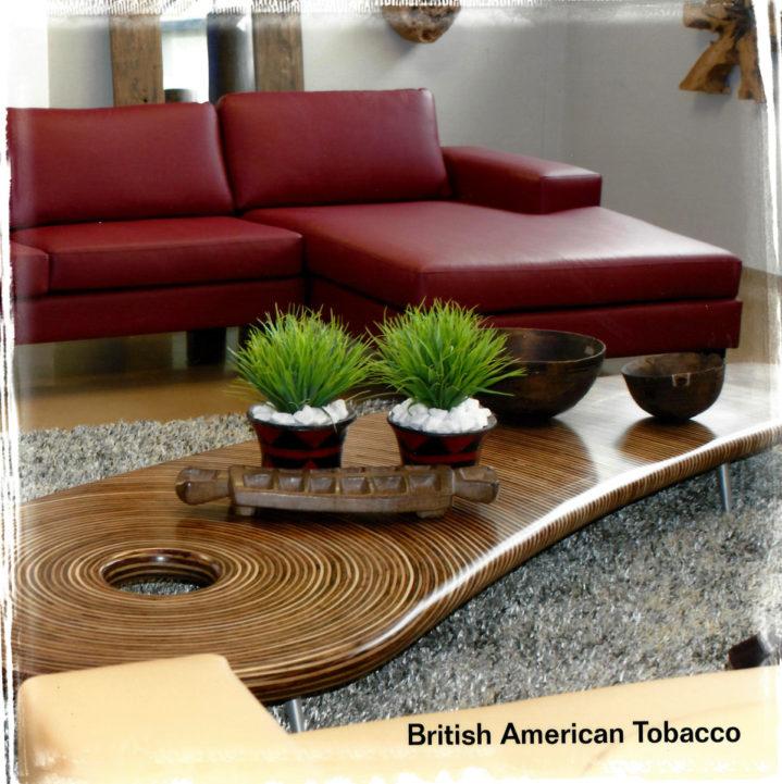 British American tobacco (1)